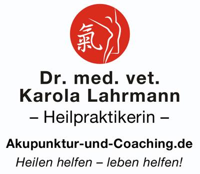 Akupunktur-und-Coaching.de